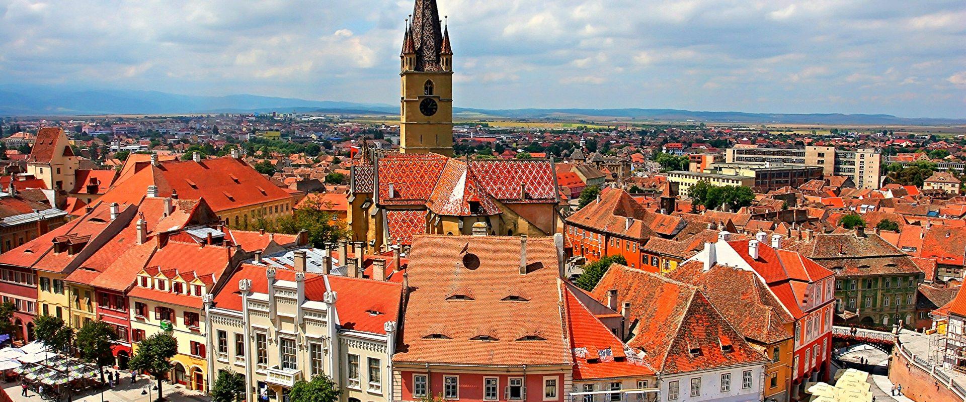 atu_UV_Sibiu